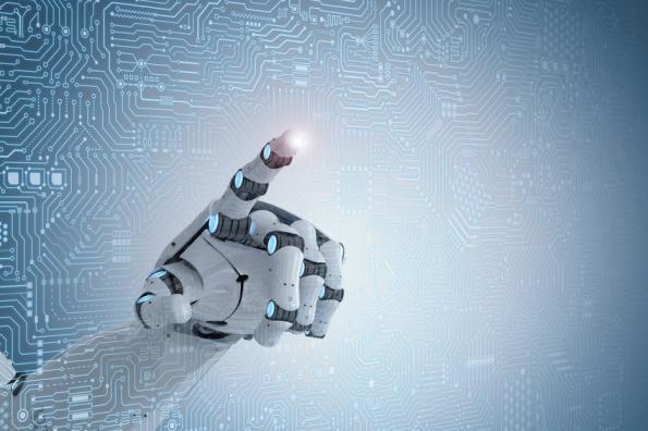Edge AI chipset market to surpass cloud in revenue by 2025