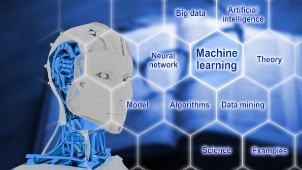 Dutch AI chip startup raises $12m seed funding