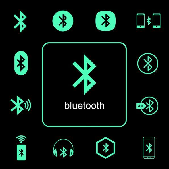 CEVA releases RivieraWaves Bluetooth® 5.3 IP