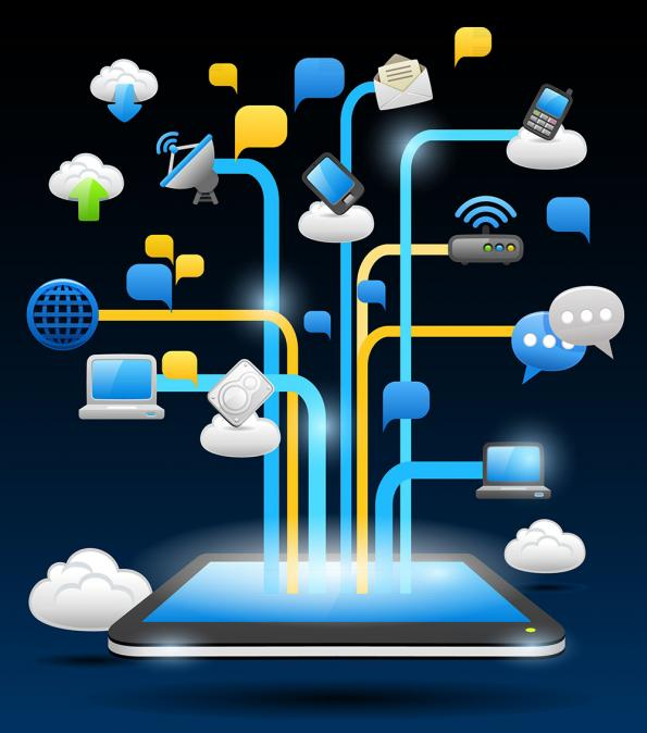 Marvell buying Inphi to extend cloud and 5G position
