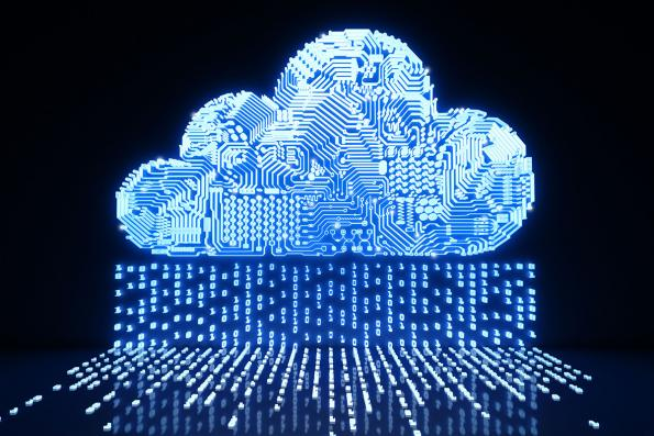 IBM to focus on hybrid cloud, spin-off infrastructure services