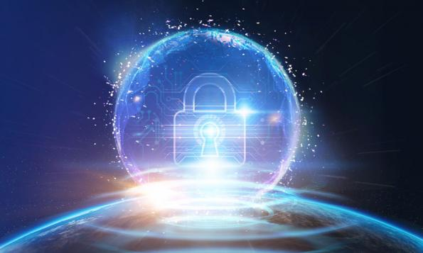 BT invests in technology to fight cyber risk