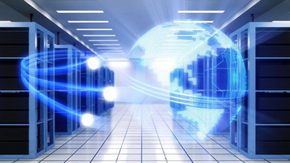Vodafone, Google Cloud to develop global data platform
