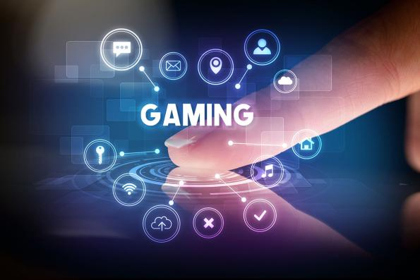 Wi-Fi 6 redefines gaming experience