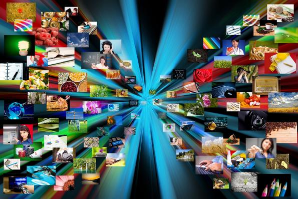 Demand for quality broadcast requires next generation technology
