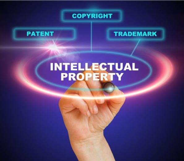 Trusted Objects adds services and products to protect IP