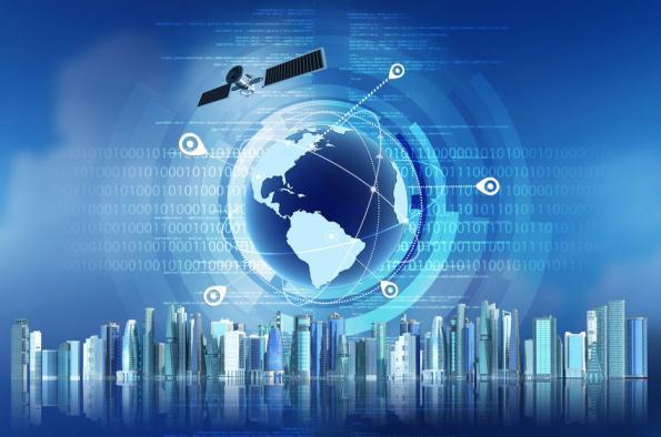 Viasat acquires RigNet, gains AI, machine learning capabilities