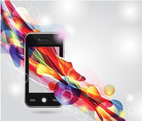 eSIM-enabled smartphones on the rise, offer versatility