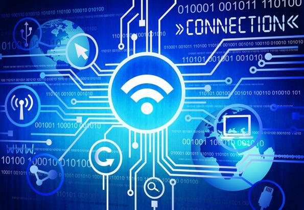 OpenRoaming could create one global Wi-Fi network