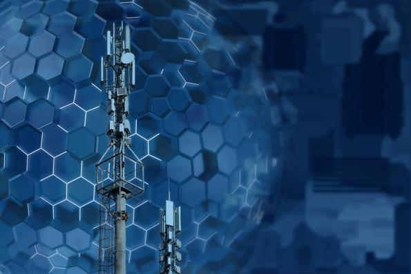 Radios combine 11 and 13 GHz bands with 80 GHz E-band