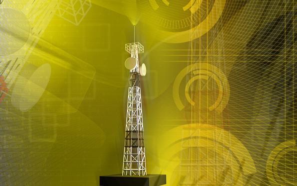 Parallel Wireless extends 4G/5G Open RAN development and testing