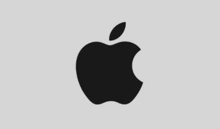 Apple investment in Kia feeds speculations about iCar