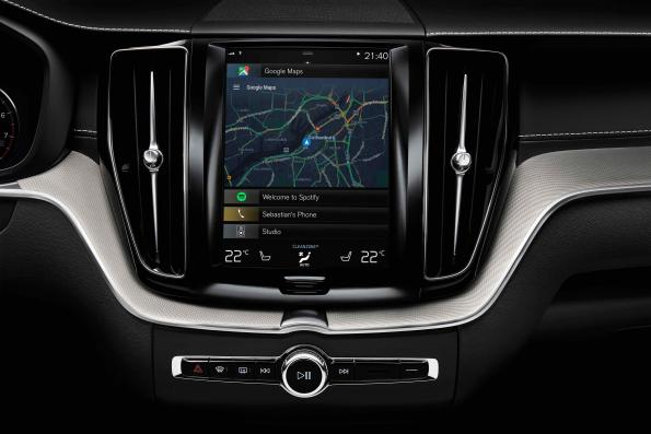 Imagination's PowerVR Series9XTP was chosen by Telechips for the company's automotive solutions, particularly, in-vehicle infotainment (IVI) and vehicle cockpits.