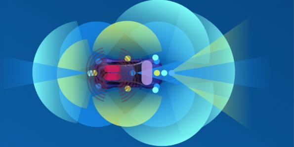Ensuring ADAS safety with multi-sensor fusion