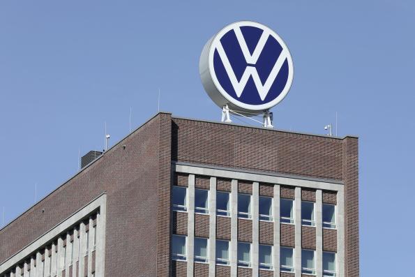Volkswagen veut développer ses propres chips et IPs