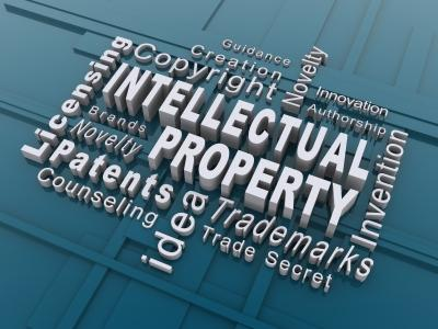 Do patents kill innovation? The US patent office is asking.