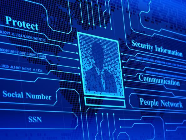 Enea buys Irish cloud-native 5G security firm