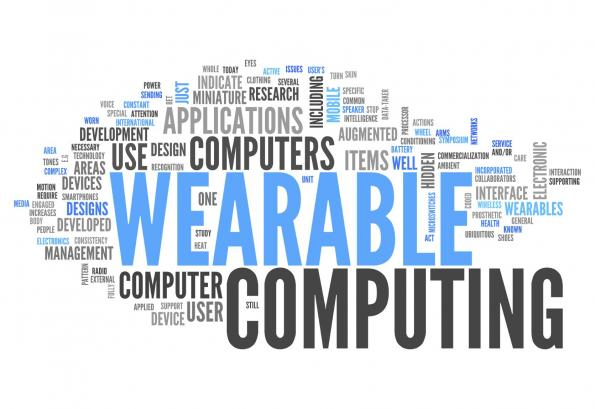 IDTechEx has launched an in-depth report covering the wearable technology industry, which includes 10-year market forecasts for 48 different wearable products.