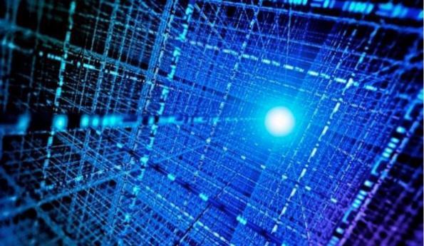 Google, Jülich Research Centre partner on quantum computing