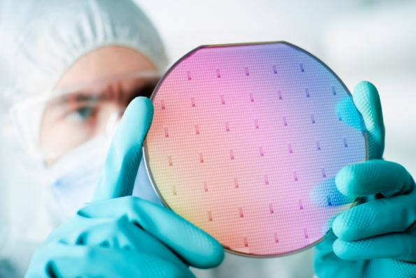 Semiconductor showdown approaches