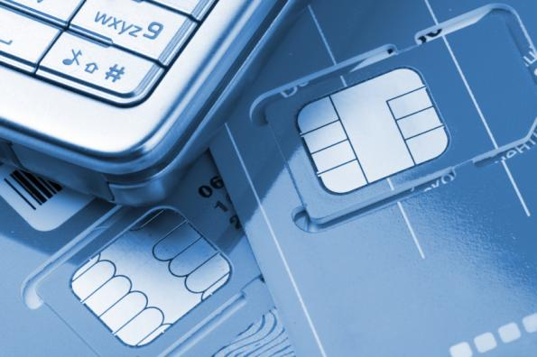 SIMalliance has announced that an estimated 5.6 billion SIM units shipped worldwide in 2018, the same volume as 2017.