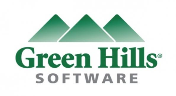 Green Hills Software will show the bound multi-processing (BMP) and symmetric multi-processing (SMP) capabilities of the INTEGRITY-178 tuMP RTOS for DAL A, B, and C applications.