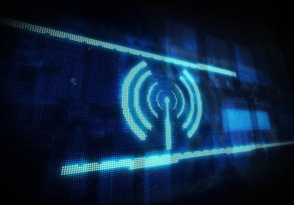 Project looks at green 5G wireless