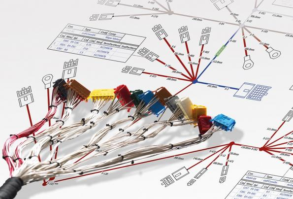 Automotive Wiring Diagram Software Free from eenews.cdnartwhere.eu
