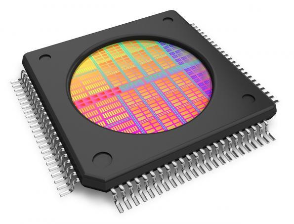 Altium toolset speeds software development for TriCore
