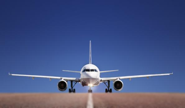 Bringing the Strengths of the Aerospace Industry to Automotive Manufacturers