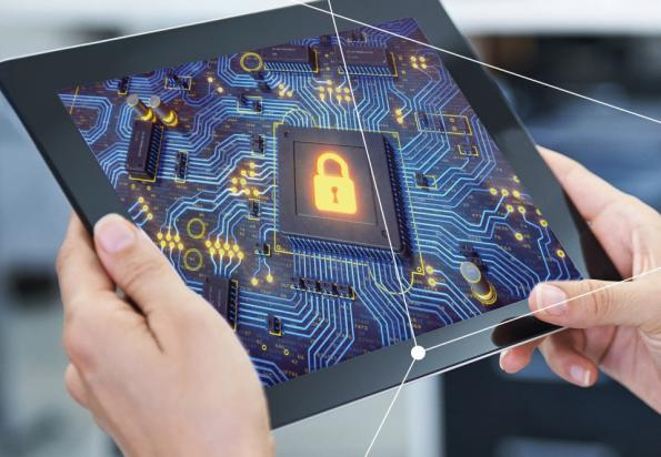 Infineon preparing post-quantum cryptography for cars
