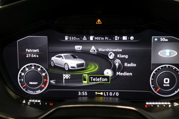 Flash memory and the demands of the automotive functional safety