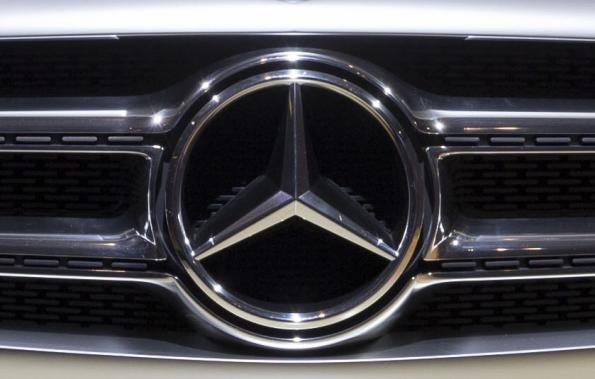 Daimler takes Nvidia inside car central computer