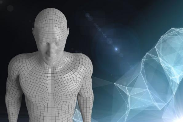 Blockchain AI computing platform to cut costs by 70 percent