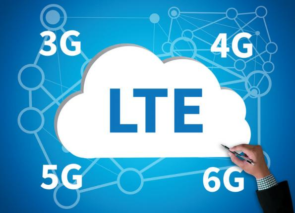 Leti targets 2018 Winter Olympics for first 5G-system prototype