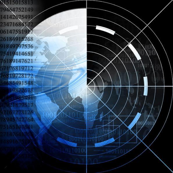 Radar security market to grow to 25.17 Billion USD by 2022