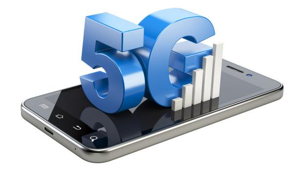 Broadband Forum delivers recommendations for converged 5G core network to 3GPP
