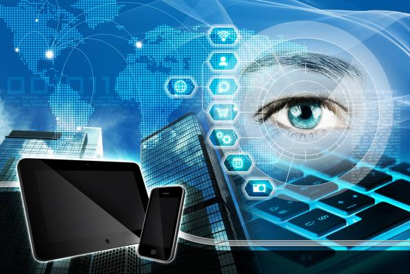 IoT platform market to be over $2.3B by 2021, says report