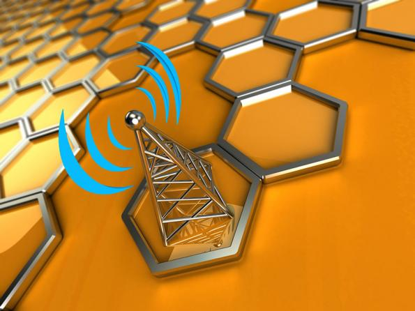 Global small cell power amplifier market to see massive growth