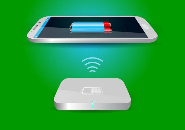 Ossia and Molex collaborate on wireless power