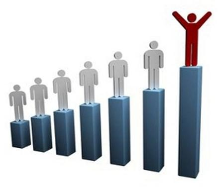 M&A moves alter MCU vendor ranking