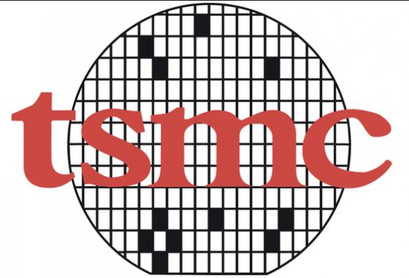 Report: TSMC to offer embedded ReRAM in 2019