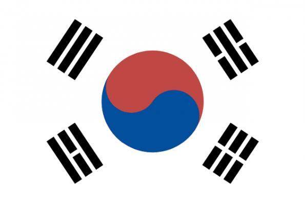 Korea to spend $46 billion on electronics factories