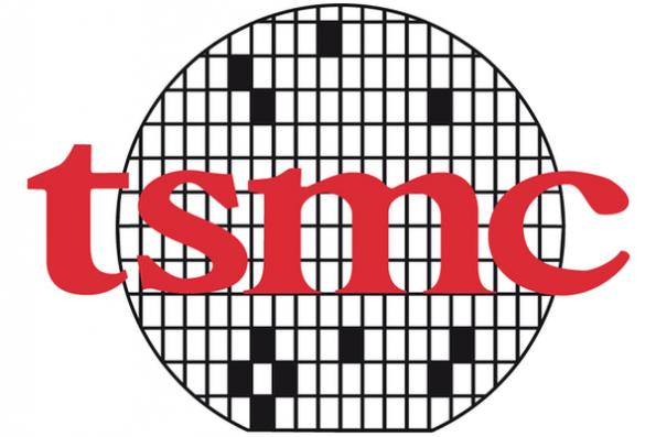 TSMC forecasts feeble first quarter