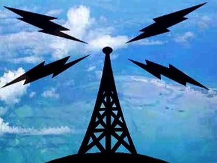 Leti, VSORA demo 5G radio on DSP