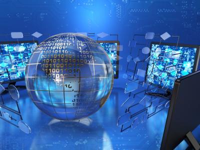 Hypervisor brings virtualization to ARM Cortex-R52