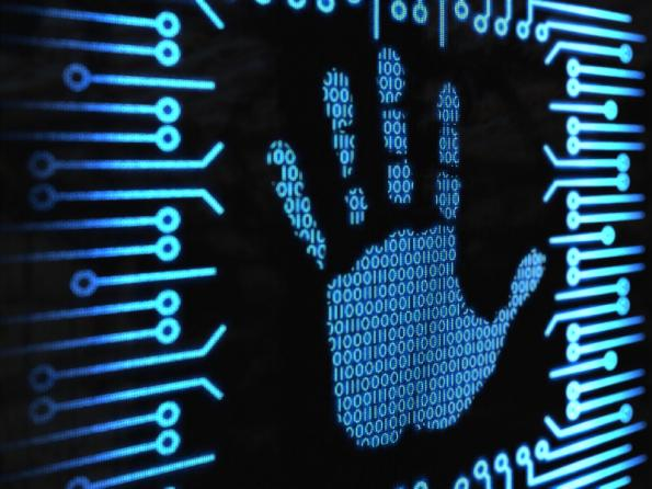 Fingerprint sensing in the car: a security or convenience feature – or both?
