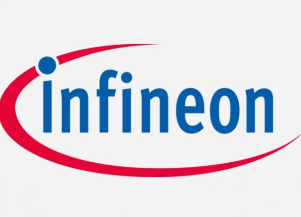 Electromobility continues to drive Infineon's business