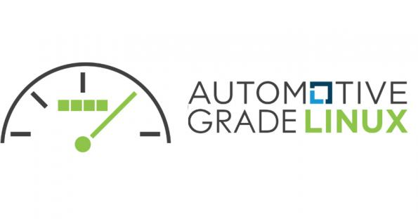 Hyundai joins Automotive Grade Linux