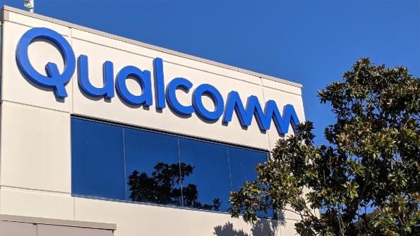 Qualcomm terminates NXP acquisition, buys back stock instead